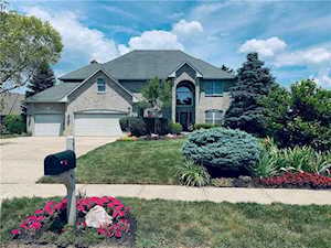 2306 Whispering Way Indianapolis, IN 46239