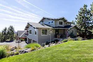 647 NW Powell Butte Loop Bend, OR 97703
