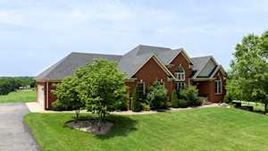 197 Pearl Ct Taylorsville, KY 40071