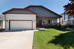 2929 NE Flagstone Ave Bend, OR 97701