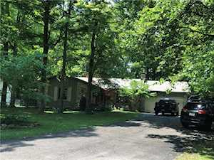 3242 Elizabeth Street Clermont, IN 46234