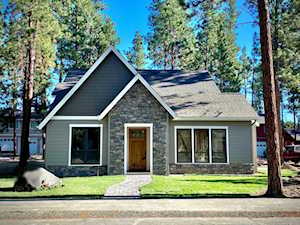 962 E Timber Pine Dr Sisters, OR 97759