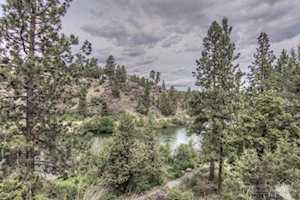 1913 NW Rivermist Dr Bend, OR 97703