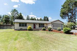 19233 Shoshone Rd Bend, OR 97702