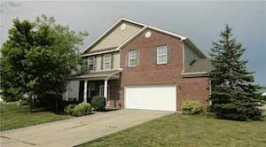 1539 Egret Lane Greenwood, IN 46143