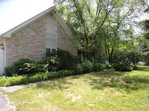 26769 N Longmeadow Circle Mundelein, IL 60060