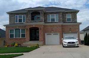4533 Biltmore Place Lexington, KY 40515