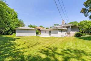 1782 Winthrop Rd Highland Park, IL 60035