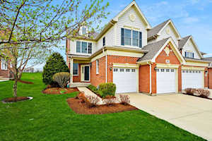37 Red Tail Dr Hawthorn Woods, IL 60047