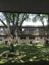 1019 Peterson Ave #B3 Park Ridge, IL 60068