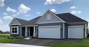 3647 Waterscape Terrace Elgin, IL 60124