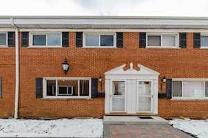 2110 St Johns Ave #B Highland Park, IL 60035