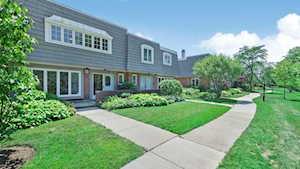 1364 Orleans Circle Highland Park, IL 60035