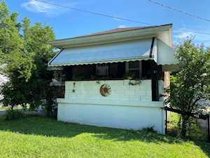 4147 Sherman Ave Louisville, KY 40213
