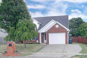 117 Bradbury Lane Georgetown, KY 40324