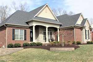 17901 Aaron Creek Way Louisville, KY 40023