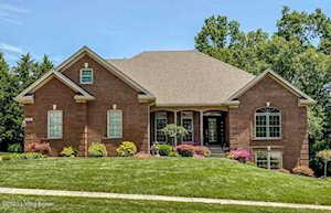 12531 Valley Pine Dr Louisville, KY 40299