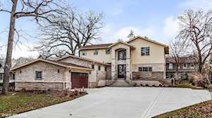 1528 Sheridan Rd Highland Park, IL 60035