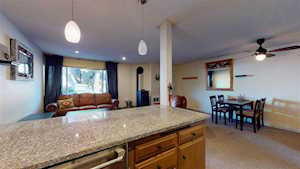 165 Old Mammoth Rd #46 Sierra Manors #46 Mammoth Lakes, CA 93546