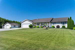 67511 County road 37 Road Millersburg, IN 46543