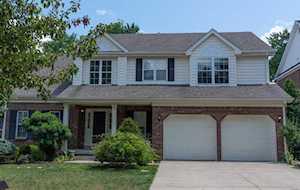 3004 Ashley Oaks Drive Lexington, KY 40515