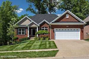 1224 Ava Pearls Way Louisville, KY 40245