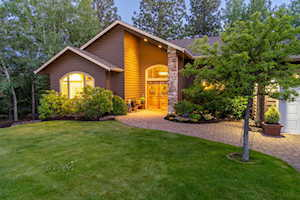 3069 NW Jewell Way Bend, OR 97703