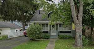 608 N Prairie Ave Mundelein, IL 60060