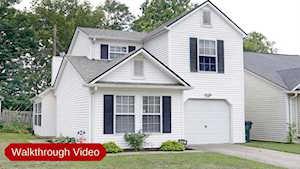440 Chelsea Woods Drive Lexington, KY 40509
