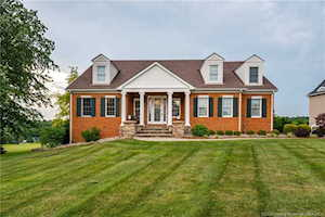 10033 Wind Hill Dr Greenville, IN 47124