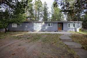 59946 Hopi Rd Bend, OR 97702
