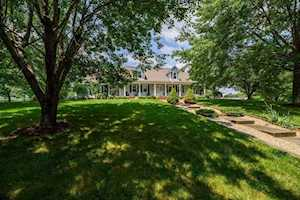 6200 Ironworks Road Winchester, KY 40391
