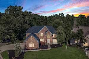 7122 Royal Oakland Court Indianapolis, IN 46236