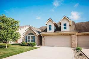 5547 Lipizzan Lane Plainfield, IN 46168