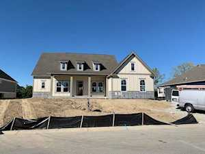3440 Pace Drive Westfield, IN 46074