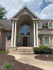 10812 Portside Court Indianapolis, IN 46236