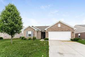 1843 Dogwood Lake Way Indianapolis, IN 46239