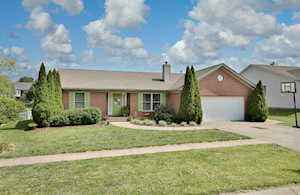 410 Buckman Sation Ct Simpsonville, KY 40067