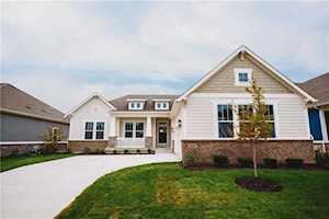 13766 Woodside Hollow Drive Carmel, IN 46032