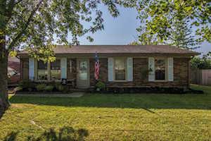 1545 Summa Meadow Drive Lexington, KY 40515