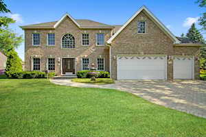 1020 W 55th Place Countryside, IL 60525