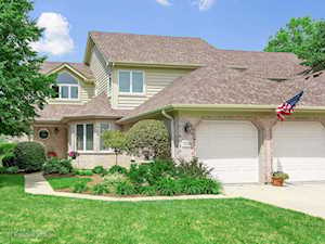 5514 Chase Ave Downers Grove, IL 60515