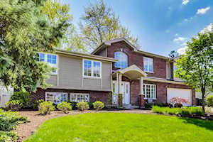 1011 W Alleghany Dr Arlington Heights, IL 60004