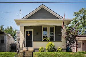 1026 Ellison Ave Louisville, KY 40204