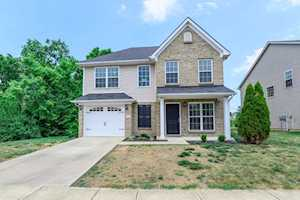 481 Lucille Drive Lexington, KY 40511
