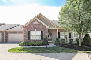 2708 Big Bear Lane Indianapolis, IN 46217