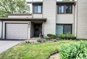 1827 Breasted Ave #74 Downers Grove, IL 60516