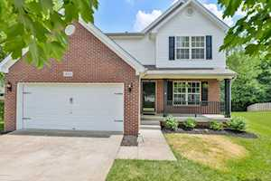 1603 Keever Ct Louisville, KY 40245