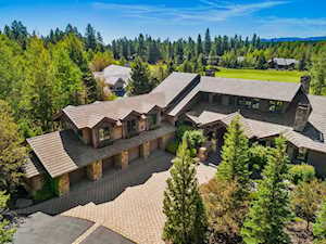 19256 Green Lakes Loop Bend, OR 97702