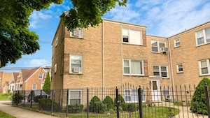 4968 N Menard Ave #104 Chicago, IL 60630